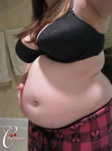 Landing strip vagina photos