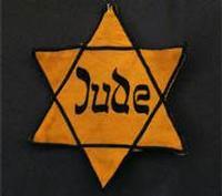 quiz world war the boy in the striped pajamas com nazi sign
