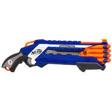 Quiz Guess The Nerf Gun Youthink Com