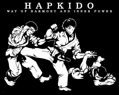 a discussion on hapkido and its history Hapkido techniques compared to aikijujutsu/aikido discussion in 'hapkido' started by doomx2001, jun 1 i am not big on the entire history of hapkido and its.